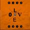 WITH LOVE MIX - DJ Gripski