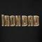 DjIronDad - Mountain Happy End Mix to my Friend Francky.Bac - 2015