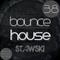 Bounce House 38 (New Beginnings)