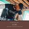 DJ BE Experience 130418