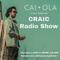 CRAIC Radio Show June 17, 2021