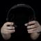 Michael Triky - Promo Mix January 2016