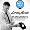 Lorenzo Moretto For Pleasure Nite - Episode #09 -