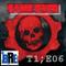 Game Over BRE - T1;E06: Motores gráficos, baby!!