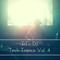 TiTo DJ - Tech Trance Vol 4
