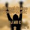 DJ Mr C Presents: Gospel House Music Mix Vol. 5