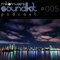 Soundkit #005