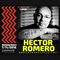 AfterDark House with kLEMENZ: HECTOR ROMERO Classic House mix (7.11.2018)