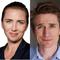 Episode 74 med Mette Frederiksen og Adam Aamann