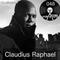 AU 048: Claudius Raphael