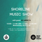 Shoreline Music Show @ Ibiza Live Radio Guest Mix
