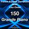 Trance Around The Globe With Lisa Owen EP 150 ( Grande Piano )
