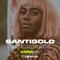 Shure24 Podcast with Santigold