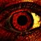 Psyklopter - Look Ahead - Psycore Set 200-250 BPM @ Shakras Evolution 17.02.2018