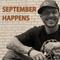 mazheq - september happens