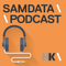 SAMDATA ep 29 - VR-kvalme, Twitter-alternativer og meget mere