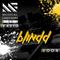 Musical Freedom Brasil Radio #004: Blindd