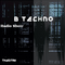 B Techno #RadioShow Podcast #02