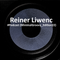 Reiner Liwenc - #Podcast (MinimalGroovy_Edition22)