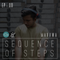 "Sequence of steps : EP 010 [June ""In my veins and on my mind""Mix] [30.06.2019]"