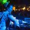Uplifting Vuuv 2012 DJSet Live Rec