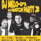 Dj Melo-D Scratch Party 3 - Z-TRIP Set