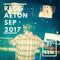 Reggaeton Sep 2017