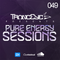 TrancEye - Pure Energy Sessions 049