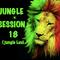 Jungle Session 18: Jungle Love