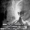 Vall in 60 min - epizode 012 - Deeplandia 2