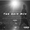 The 2015 Mix