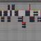 DJ BeBoy - PerfectViewrückte Halbe Stunde Mix