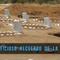 09.11.2018 [SEJ] EL BENEFICIOSO RECUERDO DE LA MUERTE