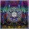Pachamama Presents Origins Exclusive Mix