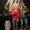 Fusion Radio 12-8-18 3pm-5pm (CST) WIIT 88.9FM/Chicago