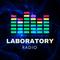 METRONIC - Laboratory Radio #02 (2018)