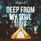 Christian:B - Deep from my soul ( Live Mix Session )
