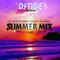 DJ TIGIE - SUMMER MIX (2018)