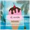 Miami - Tropical House Mix Vol. 1