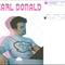 "Stormecloudz Set @ Cushy Entertainment's ""Earl Donald"" Showcase"