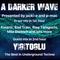 #202 A Darker Wave 29-12-2018 (guest mix 2nd hr Yigitoglu)
