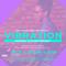 #VibrationWednesdays #Elegant Live from the Living Room 8/25/18 [Trap x House x EDM]#