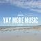 Yay More Music May '17