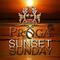 Memo Insua Live @ Praga Club, Ensenada(26-06-11)