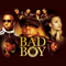 My VA - Bad Boy 20th ABS #02