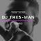 DJ Thes-Man - Journey Of Muziq Show #124