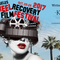 DRUG SMUGGLER FINDS RECOVERY AT THE MOVIES!  Leonard Buschel of the Reel Recovery Film Festivals.