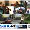 SPR 2020 Ep 42 - DC Music Summit * Dream Stream - Emma G * Eli Lev * Chieflow * Fermis Paradox