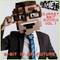Dj Amet • 8bit MiniMix Vol.1 [8bit is da future][10_01_2011]