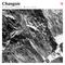 DIM180 - Changsie